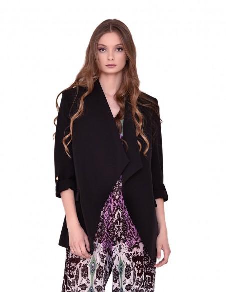 INVITADISIMA blazer for your next special event