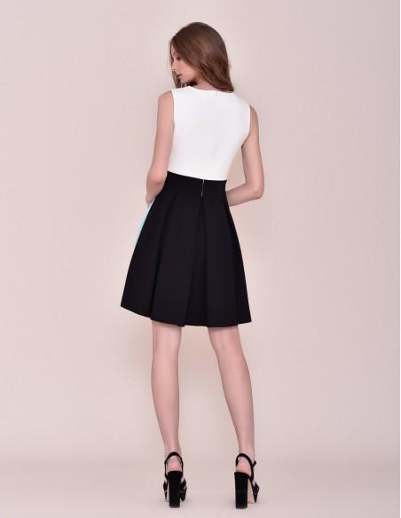INVITADISIMA short dress