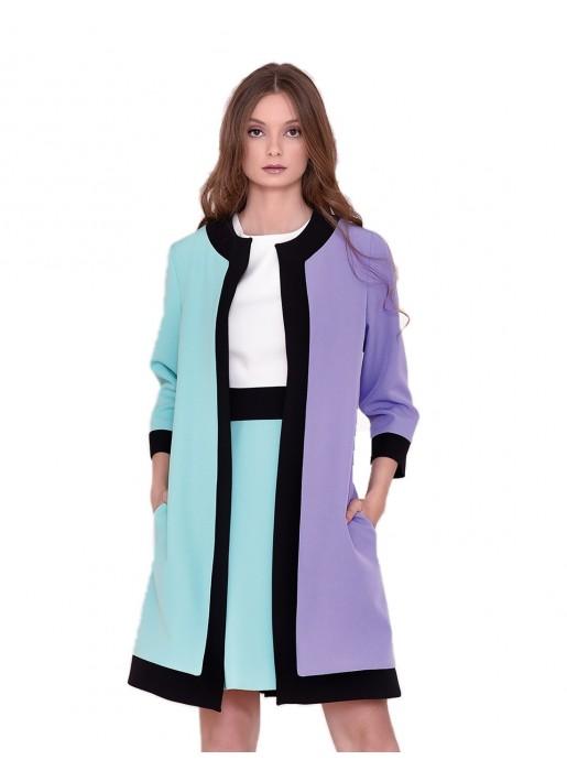 Nuribel Style Party Jacket