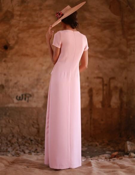 Long dress INVITADISIMA