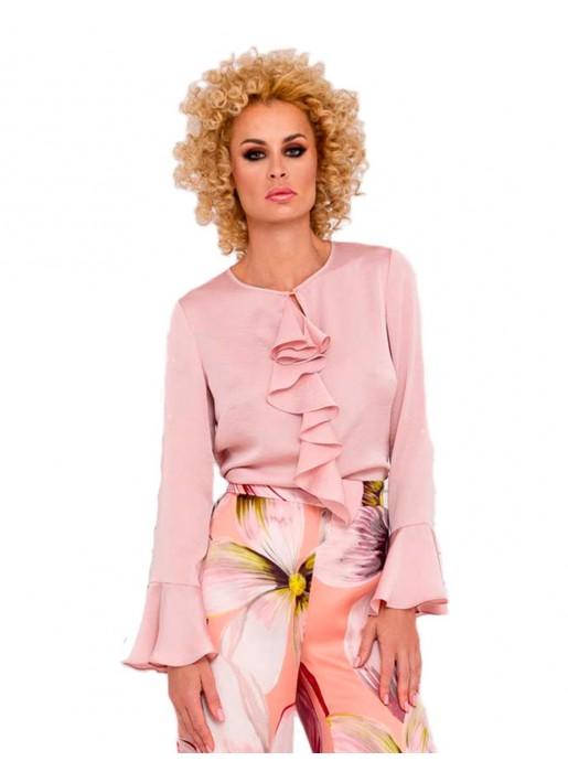 Party blouse INVITADISIMA