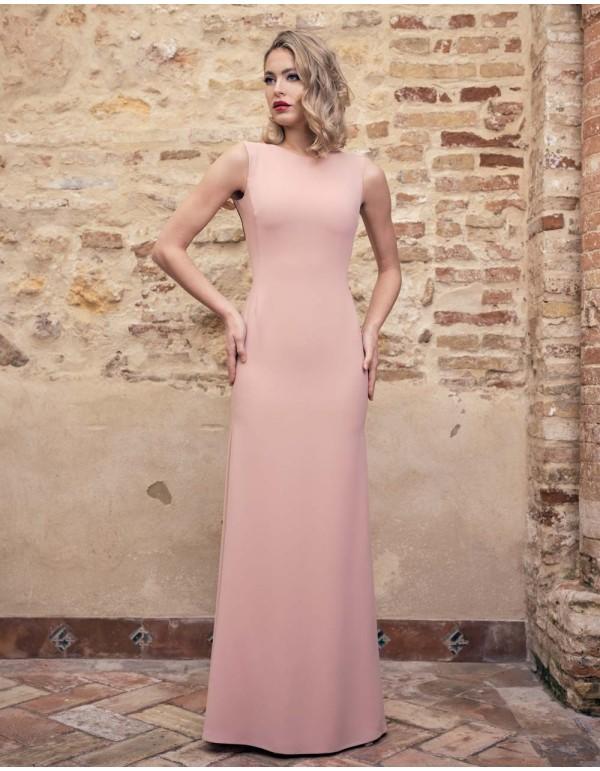 copy of nuribel Couture - 2