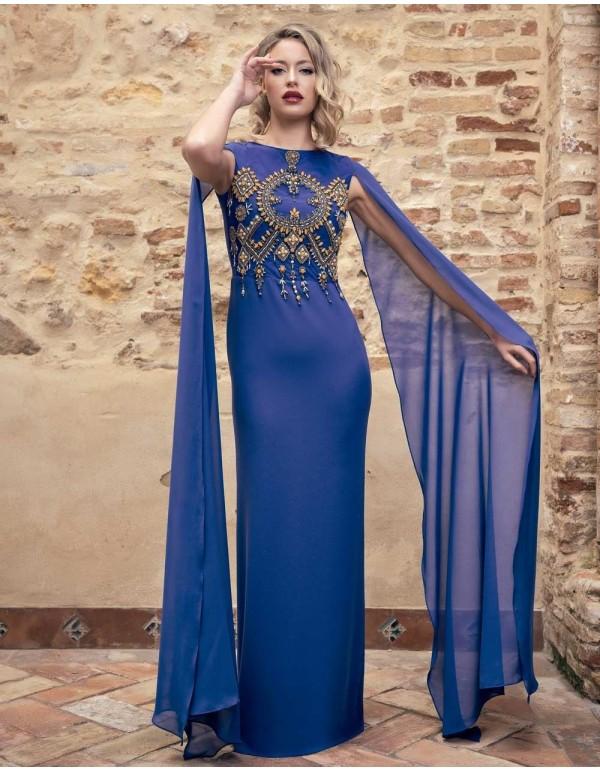 copy of nuribel Couture - 1