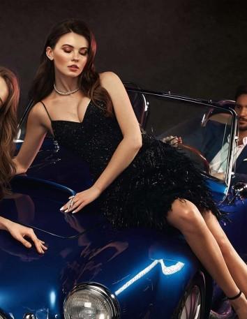 copy of Plantilla Ariamo Ariamo Fashion Group - 1