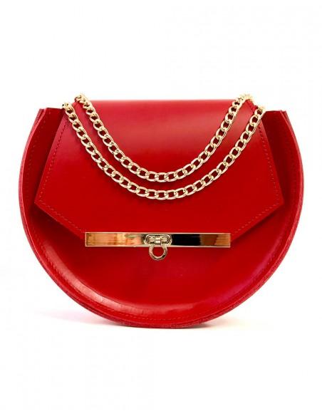Loel mini bee chain bag Angela Valentine Handbags - 6