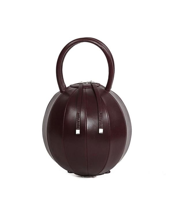 bolso esfera para invitadas a eventos y fiestas