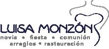 Luisa Monzón