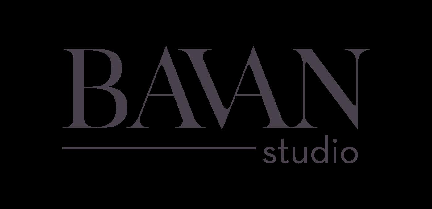 BAVAN Studio