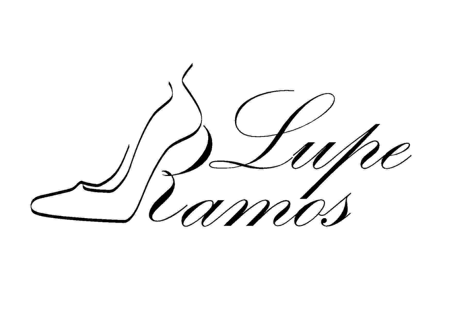 Lupe Ramos