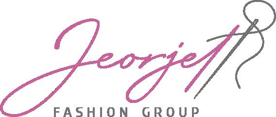 Jeorjett Fashion Group
