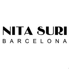 NITA SURI