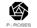P & ROSES