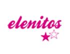 Elenitos
